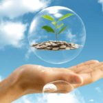 cílová částka praktické rady spoření úvěr