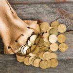 Liška zdvojnásobuje zvýhodnění Bonusového vkladu