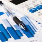 Září: úvěry zlevňují apřibývají akce naspoření