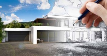 stavební spoření