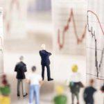 ochrana spotřebitele praktické rady spoření úrok