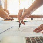 Stavebním spořitelnám rostou vklady, úvěry,izisk