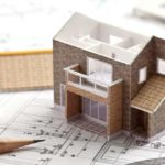 Jaké úvěry poskytuje stavební spořitelna?