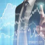 Průměrná sazba hypoték vlistopadu klesla na2,35%