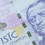 Jaké jsou možnosti půjčování peněz?