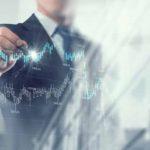 Hypoteční trh klesl loni o17 procent na181mld.Kč