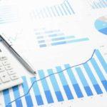 S jakými nabídkami vstupují stavební spořitelny do roku 2020?
