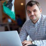 4 obory, vkterých Češi nejraději podnikají