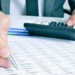 Máte úvěr nabydlení? Můžete mít nižší daně!