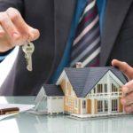 Průměrná výše hypotéky již přesáhla 2,6mil.Kč