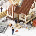 praktické rady spoření úvěr VOP Wüstenrot stavební spořitelna, WÜST