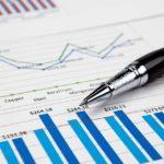 Sazby klesají, do června vstupují stavební spořitelny snovými nabídkami