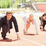 analýza praktické rady úvěr