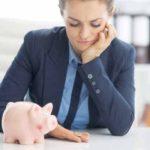 Raiffeisen stavební spořitelna snižuje úročení vkladů najedno procento