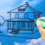 MSS praktické rady překlenovací úvěr