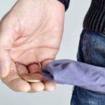 Buřinka informuje opravidlech odkladu splátek
