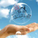 Průměrná výše hypotéky míří nad 3miliony