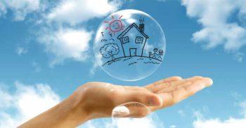analýza hypotéka