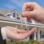 dTest: Naco si dát pozor přisjednávání nájmubytu