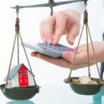 praktické rady překlenovací úvěr