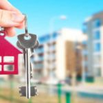 analýza ochrana spotřebitele praktické rady překlenovací úvěr