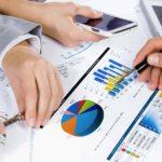 analýza obchodní výsledky