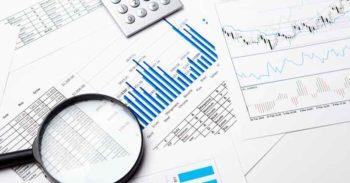 analýza úrok