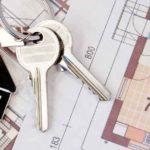 Hit stavebních spořitelen: úvěry nadružstevníbydlení