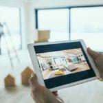 Je lepší nájem nebo hypotéka?