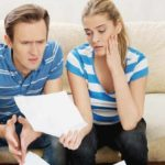 dTest: Pronajímatel nesmí nájemci bránit vnahlášení trvalého pobytu