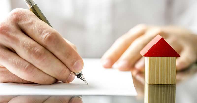 praktické rady překlenovací úvěr test úvěr