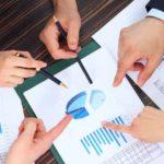 Stavební spořitelny (možná) zdražují úvěry