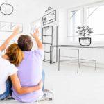 Jak nanákup nemovitosti naúvěr