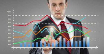 analýza úvěry na bydlení